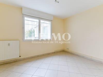Appartement Antony 2 pièce(s) 50 m2