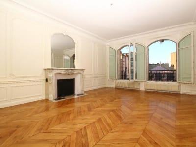 Appartement Paris - 5 pièce(s) - 150.97 m2