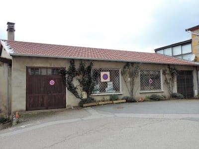 Boutique Saint Forgeux