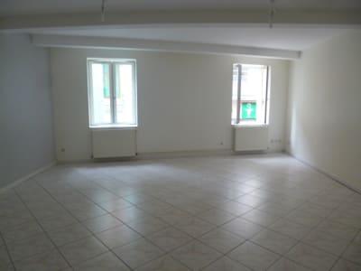 Appartement Tarare - 4 pièce(s) - 115.31 m2