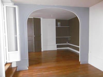 Appartement Tarare - 4 pièce(s) - 86.9 m2