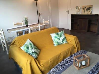 Appartement Tarare - 3 pièce(s) - 59.17 m2