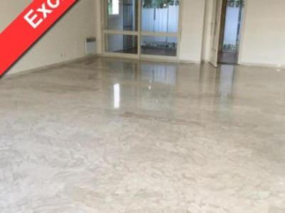 Appartement Aix En Provence - 5 pièce(s) - 110.0 m2