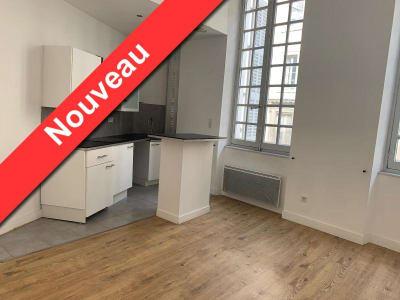 Appartement Aix En Provence - 2 pièce(s) - 35.5 m2