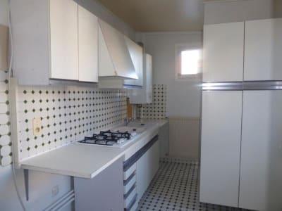 Appartement Dijon - 4 pièce(s) - 85.7 m2