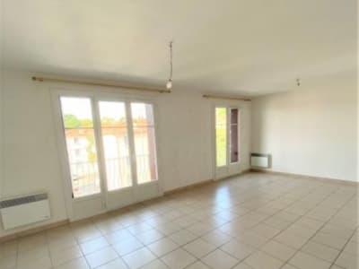 Aix En Provence - 4 pièce(s) - 65 m2 - 2ème étage