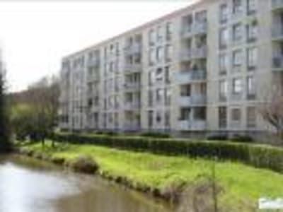 Appartement Athis Mons 4 pièce(s) 65.630 m2
