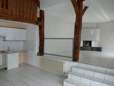 Maison Ceignes - 4 pièce(s) - 140.0 m2