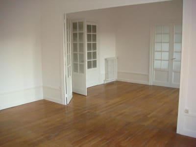 Appartement Grenoble - 5 pièce(s) - 132.0 m2