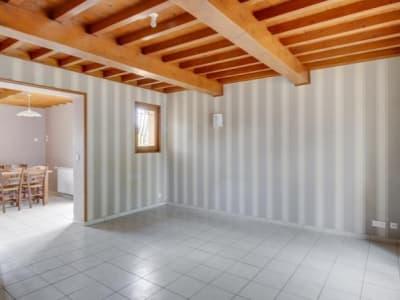 Ecully - 5 pièce(s) - 100 m2