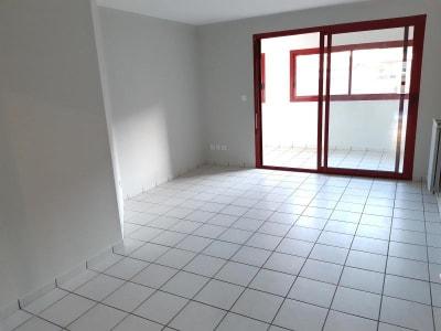 Appartement Villefranche Sur Saone - 3 pièce(s) - 63.77 m2