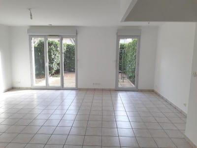 Maison Belleville En Beaujolais - 5 pièce(s) - 89.8 m2
