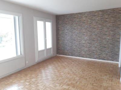 Appartement Villefranche Sur Saone - 3 pièce(s) - 72.07 m2