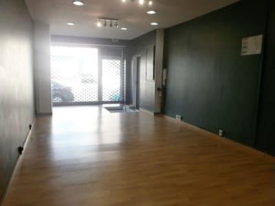 Arcachon - 45 m2