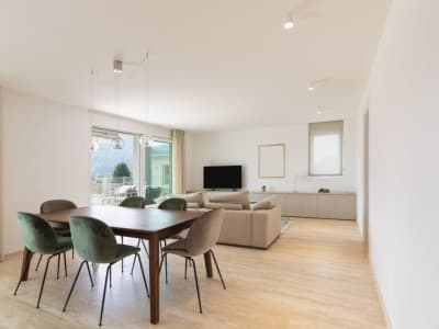 Vente appartement Vaulx-en-Velin