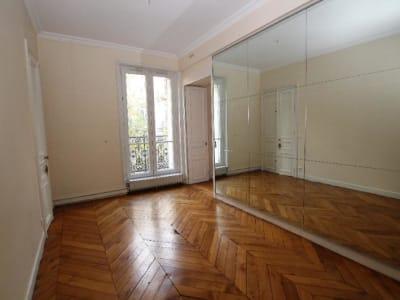 Appartement Paris - 6 pièce(s) - 166.23 m2