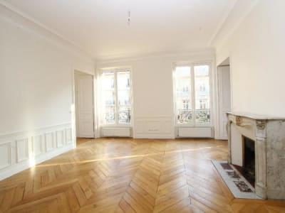 Appartement Paris - 4 pièce(s) - 118.11 m2