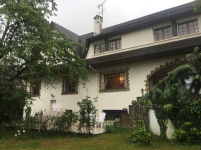 Maison Livry Gargan 8 pièces 205 m2