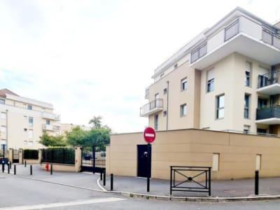 Gonesse - 4 pièce(s) - 78 m2 - Rez de chaussée
