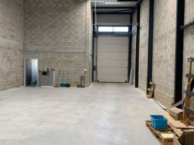 Groslay - 266 m2