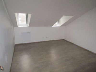 Tarbes - 10 pièce(s) - 460 m2
