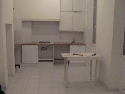 Marseille 04 - 2 pièce(s) - 36 m2 - 2ème étage