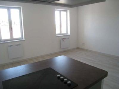 Carcassonne - 3 pièce(s) - 52 m2 - 3ème étage