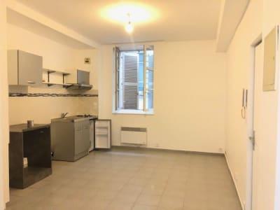 Meaux - 1 pièce(s) - 25 m2