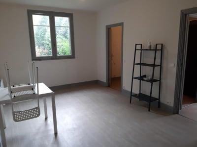 Mazamet - 2 pièce(s) - 50 m2