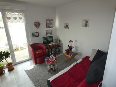 Appartement ROYAN T3 57 m²