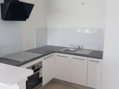Appartement  T2  neuf à vendre à Baie-Mahault