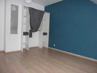 Location appartement BETTON (35830)