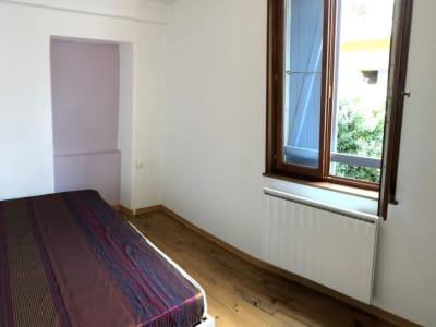 Espalion - 3 pièce(s) - 55,00 m2