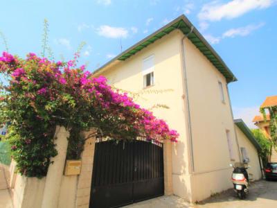 Maison 6 pièces 163 m² à Antibes