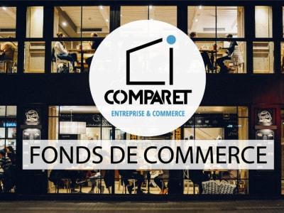 Fonds de commerce Institut de beauté Chambéry