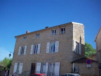 Appartement Dardilly Le Haut - 4 pièce(s) - 75.69 m2