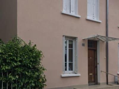 Maison Decines Charpieu - 4 pièce(s) - 105.64 m2