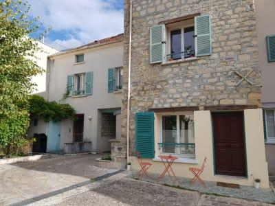 Appartement Sartrouville  1 pièce(s) 25.35 m2