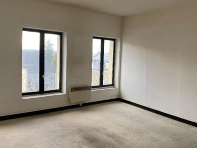 Appartement Elbeuf 2 pièce(s) 53.34 m2