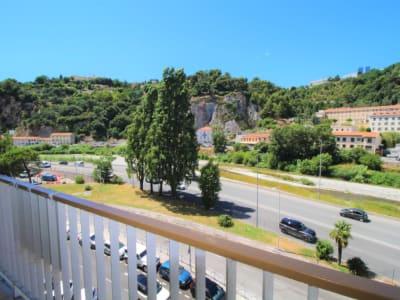 Appartement 4 pièces 69 m² à Nice