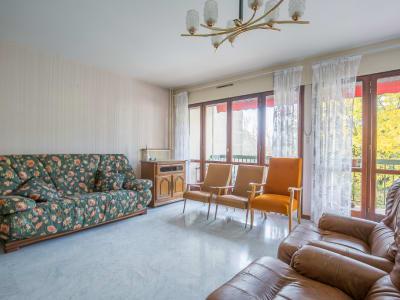 Appartement Aix En Provence 3 pièce(s) 101 m2
