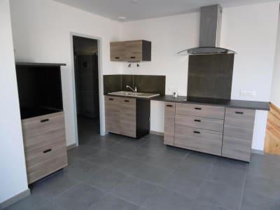 Maison Les Olmes - 4 pièce(s) - 94.75 m2