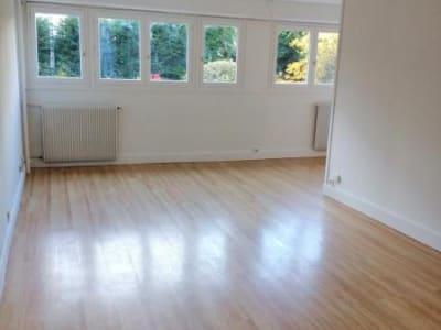 Appartement Paris - 3 pièce(s) - 69.8 m2
