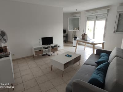 Appartement Saint Quentin 2 pièce(s) env.51 m²