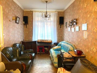 Maison Lille 6 pièce(s) 90 m2