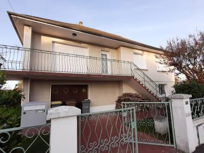Maison Lescar 7 pièce(s) 154.72 m2