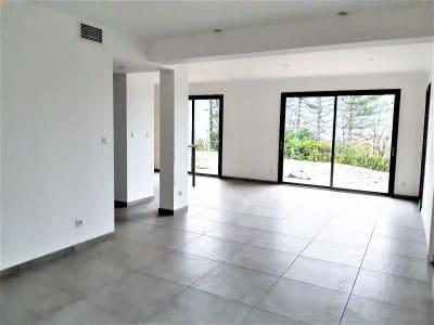 Villa St Ismier - 5 pièce(s) - 115.0 m2
