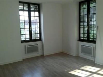 Appartement Lyon - 1 pièce(s) - 40.0 m2