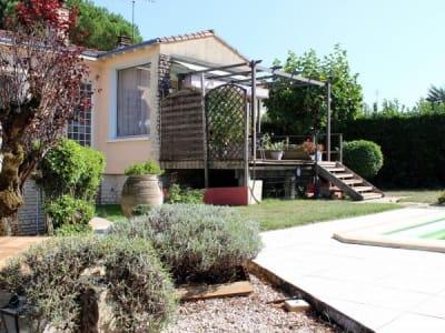 St Maixent L Ecole - 6 pièce(s) - 151 m2