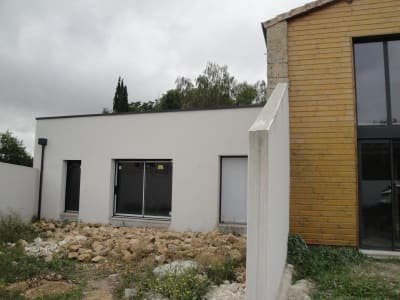 Mougon - 4 pièce(s) - 165 m2